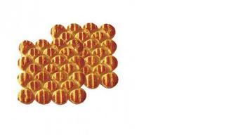 Печенье Сакура, Житомирські ласощі, 100г