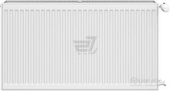 Радіатор сталевий Korado 11K 600x1200