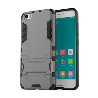 Скидка 75% ▷ HONOR Hard Defence Series Xiaomi Mi5c Space Grey