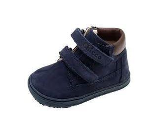 Ботинки GUSTAVO blue