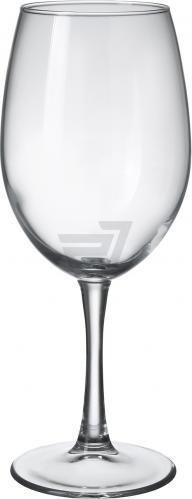 Набір бокалів для вина Classiqe 630 мл 2 шт. Pasabahce