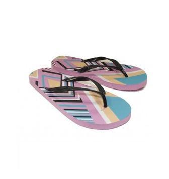 Взуття пляжне