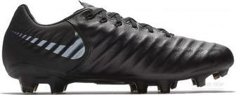 Бутси Nike LEGEND 7 PRO FG AH7241-001 р. 7 чорний