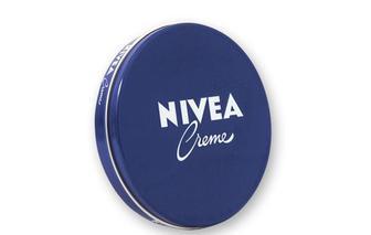 Крем Creme для догляду за шкірою універсальний ТМ «Nivea» - 75 мл
