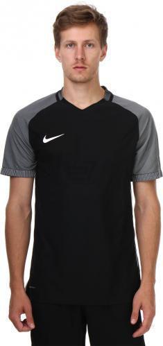 Футболка Nike STRIKE AEROSWIFT 725868-015 2XL чорний