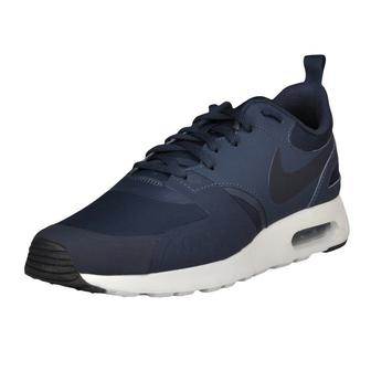 Кросівки Nike Air Max Vision Premium Shoe