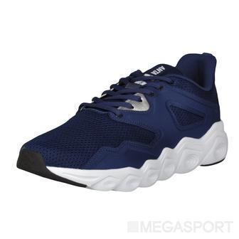 Скидка 33% ▷ Кроссовки Anta Running Shoes Артикул: ant81815576-5