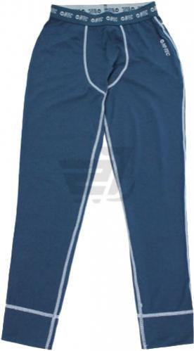 Термоштани Hi-Tec Alpine Set Jrb-Cor/Str Blu/Vic-2 ALPINE_SET_JRB-COR/STR_BLU/VIC 158 синій