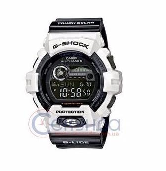 Часы CASIO G-SHOCK GWX-8900B-7ER