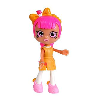 Кукла Happy Places S1 Лулу Липпи Shopkins 2 эксклюзивных петкинсы (56321)