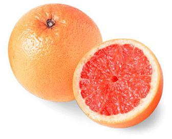 Скидка 15% ▷ Грейпфрут, кг