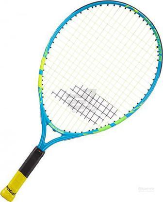 Ракетка для великого тенісу Babolat Ballfighter 21 140207/274 р. 0