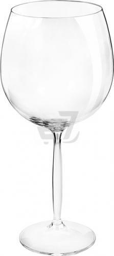 Набір бокалів для вина 2 for 2 900 мл 2 шт. Bohemia
