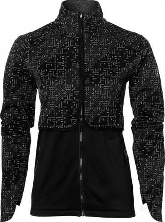 L чорний 146630-1179. Куртка Asics Lite Show Winter р. L чорний  146630-1179. -20%. Спортивний костюм Nike NSW Winger Warm-Up р. L синій  856209-494 66f669ba0744f